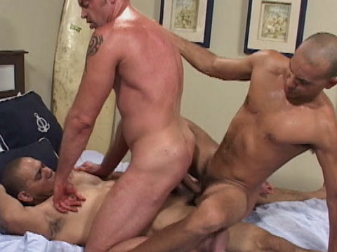 Antonio Biaggi gay networks video from Man Sex Pass
