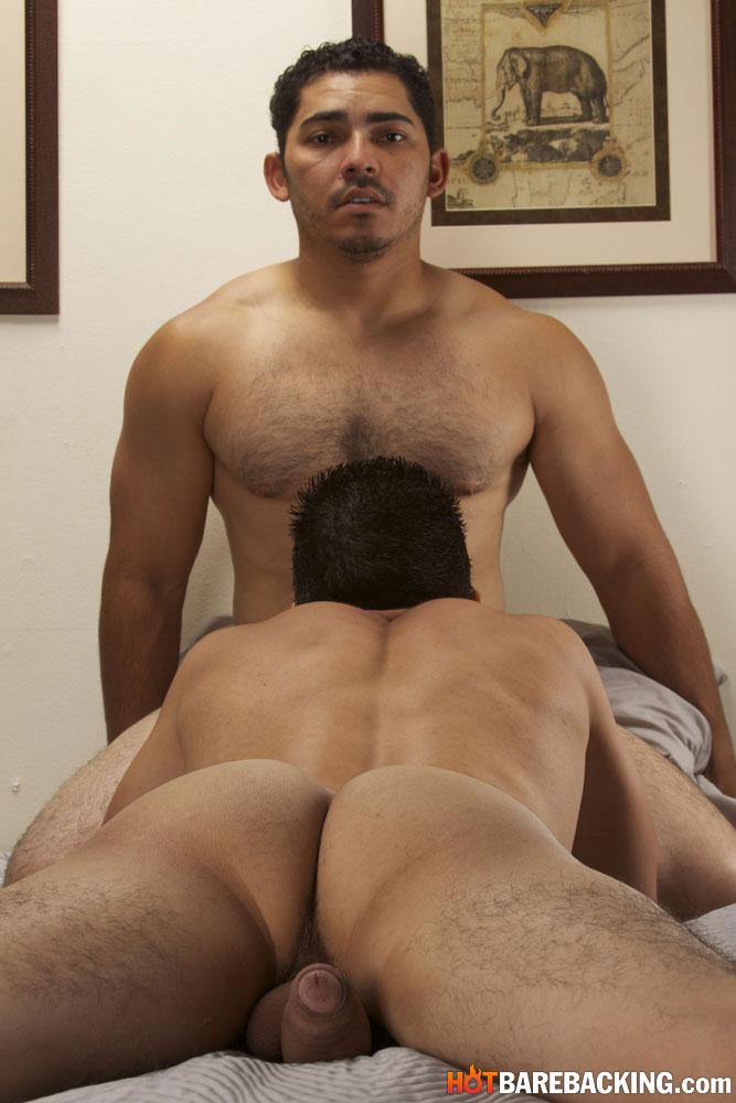 tony romo naked